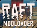 RaftModLoader