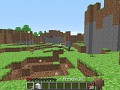 Minecraft Survival Test 0.30 (2018 edition)