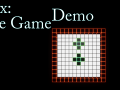 Box: The Game Demo