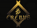 Erebus: The Beginning