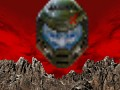 Doom Slayer Mugshot