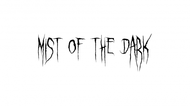 Mist of the Dark - Alpha 56