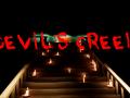 Devil's Creek EARLY demo