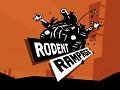 Rodent Rampage Installer