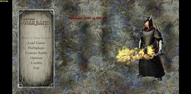 phantasy patch v156b9