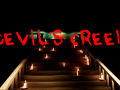 Devil's Creek Demo Patch