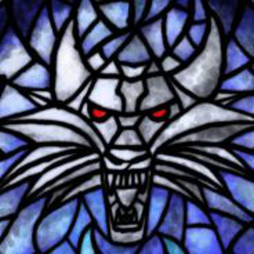 Witcher Kings 0.9.1 - Windows Installer