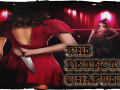 TDC The Detective Chapters Demo