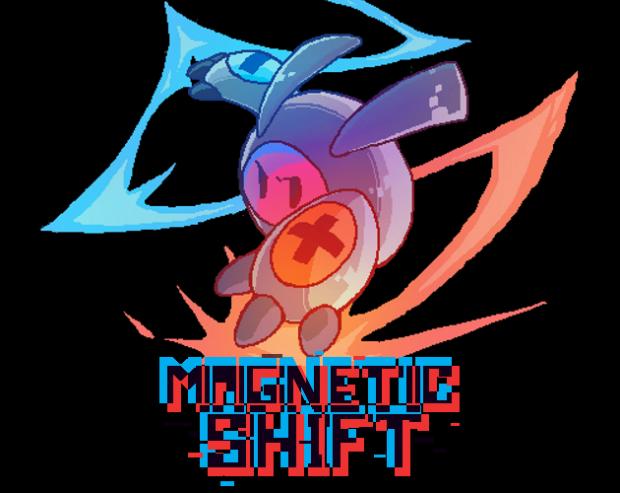 Magnetic Shift