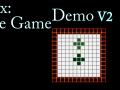 Box The Game Demo V2