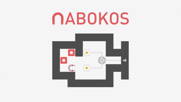 NABOKOS Game