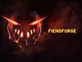 Fiendforge