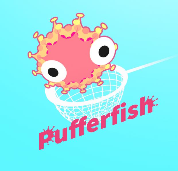 Pufferfish01