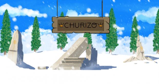 Churizo