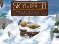 Skyworld Wind Corsair