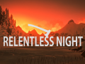 Relentless Night v3.01 [1.33-1.37]
