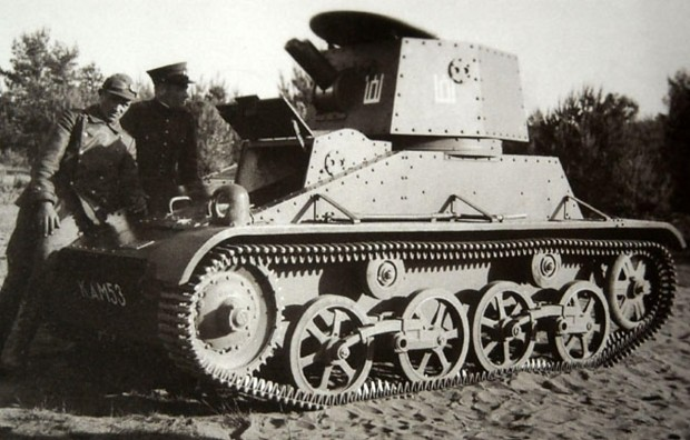 Lithuania1936 1 5 3 2