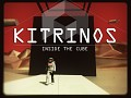 Kitrinos full version 1.0.0