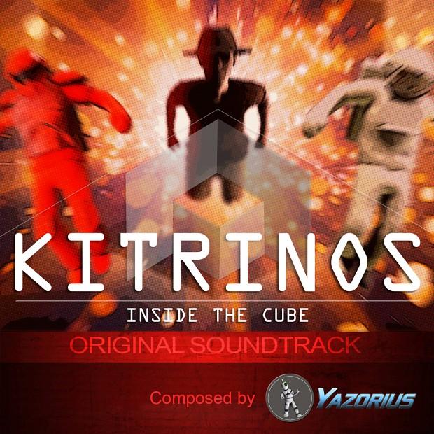 Kitrinos OST