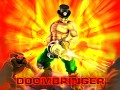 Doombringer Alpha v0 1999 HD
