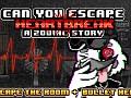 Can You Escape Heartbreak Full Game