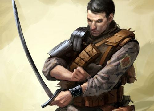 Iron Grip: Warlord version 1.10