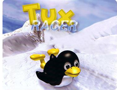 tux racer 0.61 for windows