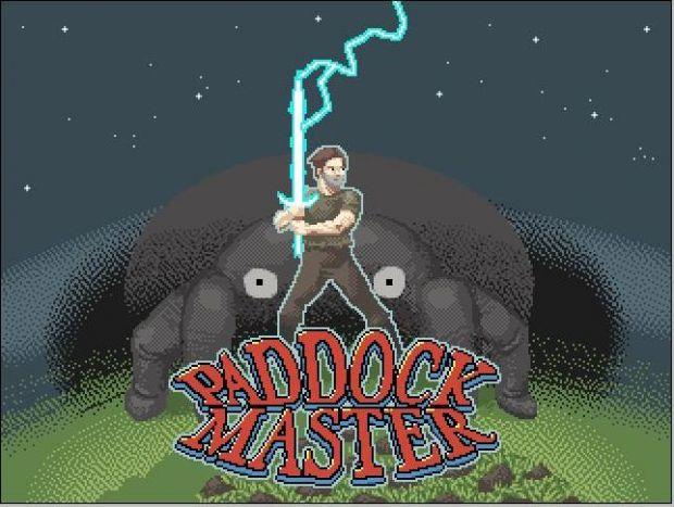 Paddock Master