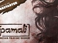 Pamali: Indonesian Folklore Horror