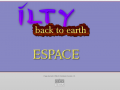 ILTY : Back to Earth Windows Edition
