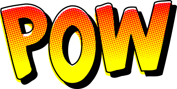 PuderSower V0.2.0 - Windows 64 Bit