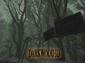 Darkwood 3D demo release