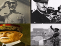 Kaiserreich reloaded v3