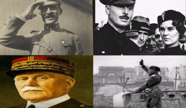 Kaiserreich reloaded v3