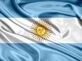 Argentina Expanded v2.0