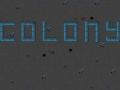 colony v.1.1