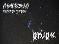 Amnesia - Orion 1.1