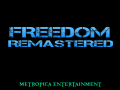 FREEDOM REMASTERED-Beta