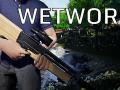 Wetwork Demo