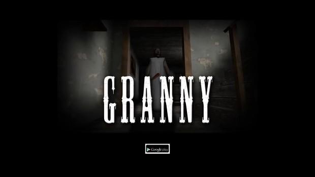 Granny v1.4