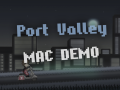 Port Valley DEMO 1.00 [Mac]