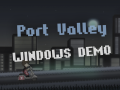 Port Valley DEMO 1.00 [Windows]