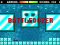 Battledozer 1.1.0