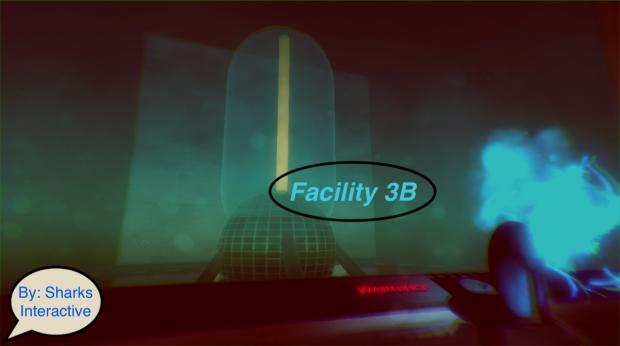 Facility 3B early access demo