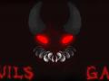 DevilsGame