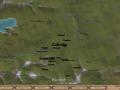 Rise of Nightland Knights Mod Version Alpha 3