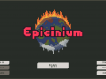 Epicinium beta 0.25.0 (Linux 64-bit)