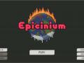 Epicinium beta 0.25.0 (Mac OS X)