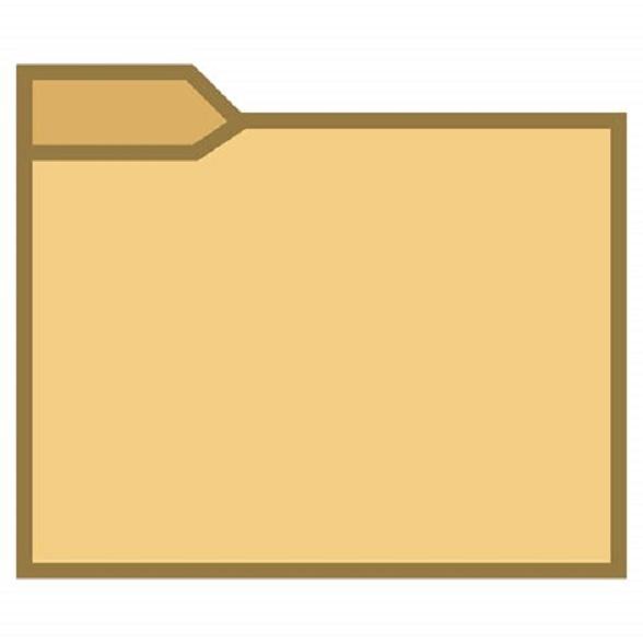Pre-Pre-Alpha of Folder Simulator