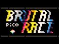 Brutal Pico Race v1.0 - linux